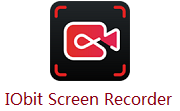 IObit Screen Recorder免安装版