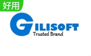 Gilisoft USB Encryption中文版